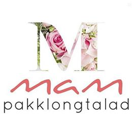MAM-FLOWER-logo